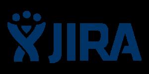 800px-JIRA_logo