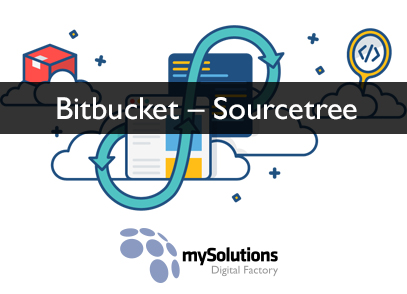 Bitbucket – Sourcetree